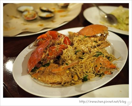 Bali69-螃蟹米粉.jpg