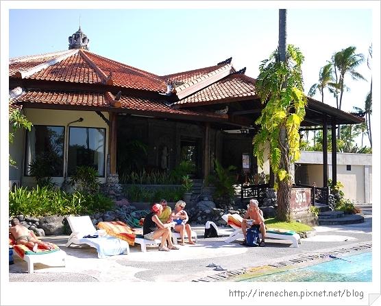 Bali366-Inna飯店LULUR SPA.jpg