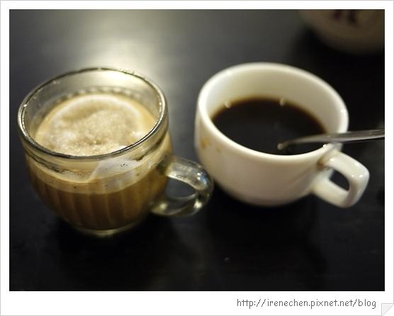 Bali264-公豆咖啡及冰咖啡.jpg