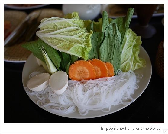 Bali271-SAMA SAMA日式燒肉(蔬菜盤).jpg