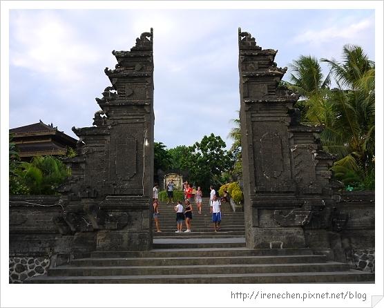 Bali197-海神廟(回程).jpg