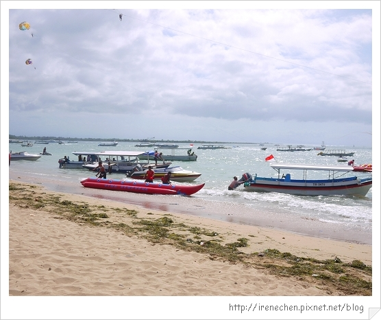 Bali251-南灣沙灘.jpg