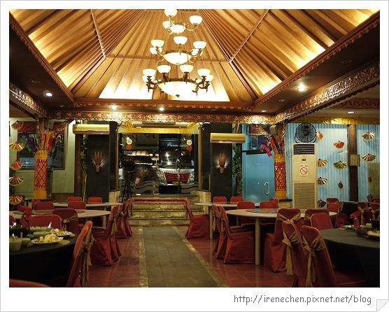 Bali202-珍寶皇家貴族晚餐.jpg