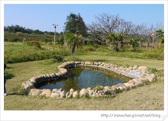 卡托米利20-心型水池.jpg