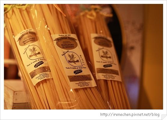 SOLO Pasta-06-麵條.jpg