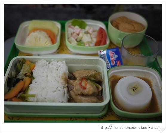 Bali524-雞肉餐盒.jpg