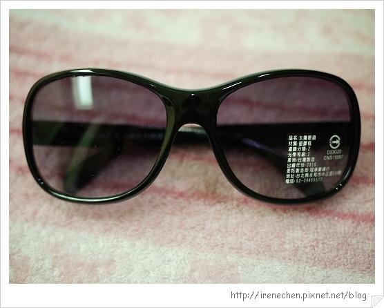 21-防風太陽眼鏡.jpg
