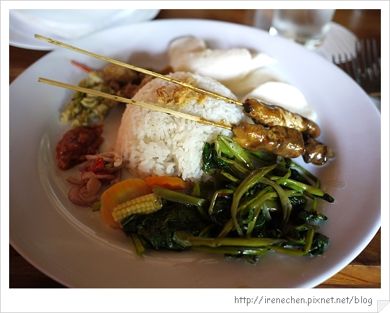 Bali361-野生動物園(印式套餐).jpg