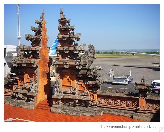 Bali522-伍拉賴國際機場.jpg