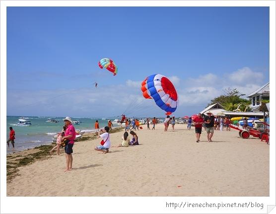 Bali249-南灣沙灘.jpg