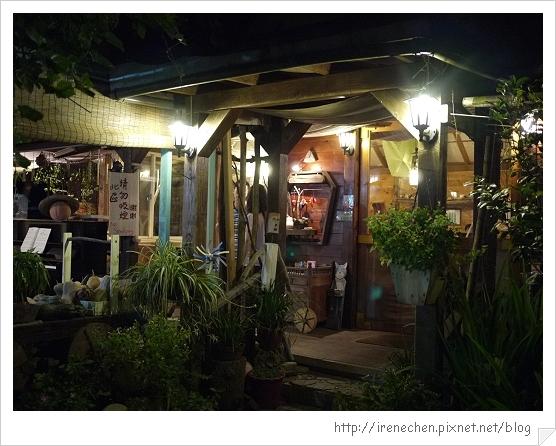 香緹庭園咖啡04-室內座位區.jpg