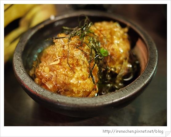 三峽八條壽司11-日式豆腐.jpg