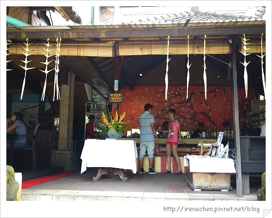 Bali172-NOMAD下午茶.jpg