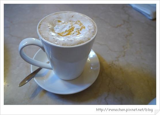 小義大利莊園28-焦糖奶霜咖啡.jpg