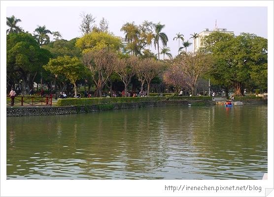 台中公園08.jpg