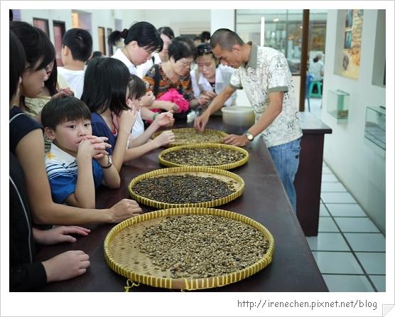 Bali257-黃金咖啡工場.jpg
