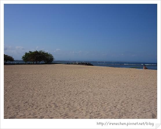 Bali375-Inna飯店沙灘.jpg