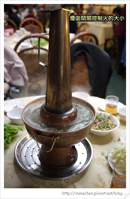 唐宮16-紫銅鍋.jpg