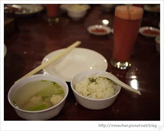 Bali61-西瓜汁&綜合海鮮湯.jpg