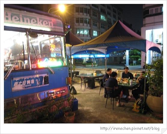 天下第一味02-公車餐廳.jpg