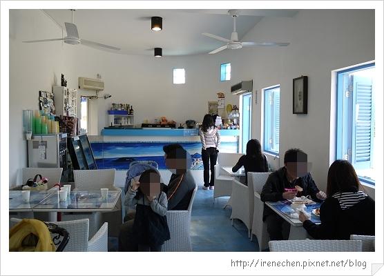 卡托米利12-餐廳內部.jpg