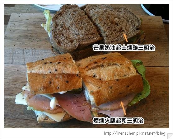 Smith&Hsu10-三明治.jpg