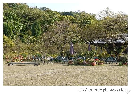 紫蝶花影24-戶外區.jpg