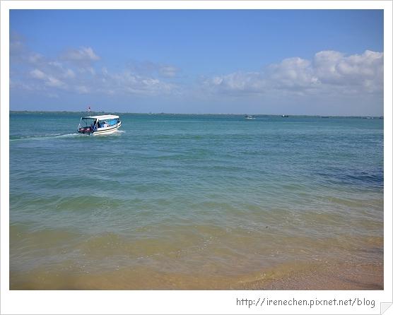 Bali246-海龜島的海邊.jpg