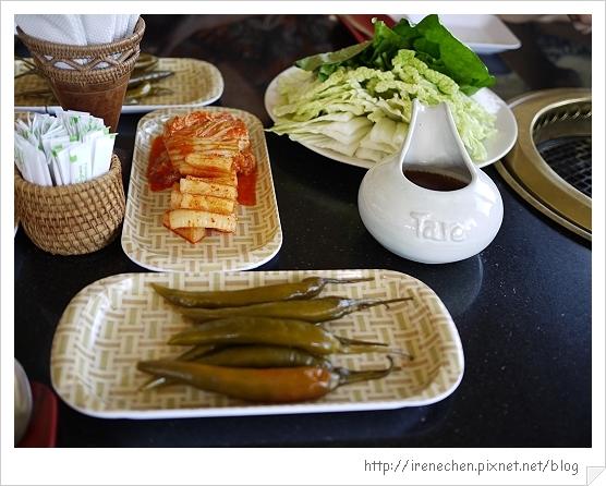 Bali268-SAMA SAMA日式燒肉(小菜).jpg