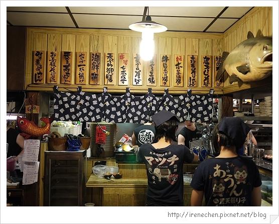 三峽八條壽司05-備餐區.jpg