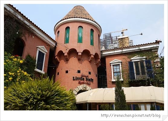 小義大利莊園32-市政店外觀.jpg