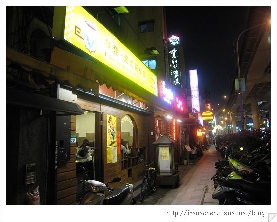 祥發港式茶餐廳3-店外.jpg