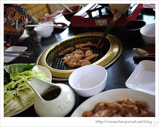 Bali272-SAMA SAMA日式燒肉(大師烤肉).jpg