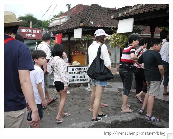 Bali178-海神廟(買票).jpg