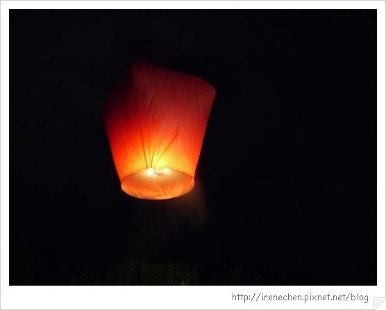 香緹庭園咖啡19-天燈飛上天.jpg