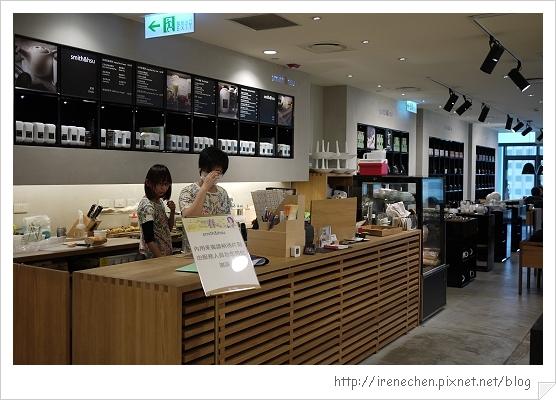 Smith&Hsu02-阪急店.jpg