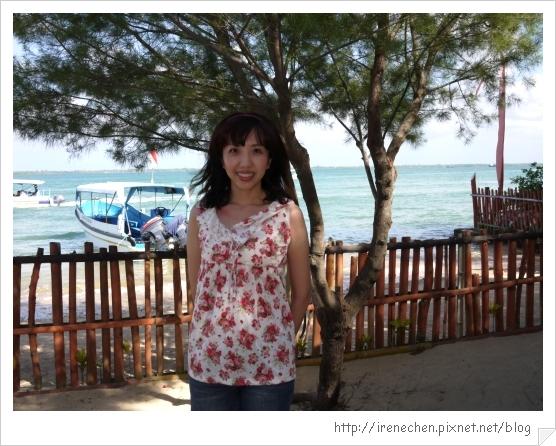 Bali239-海龜島還蠻美的.jpg