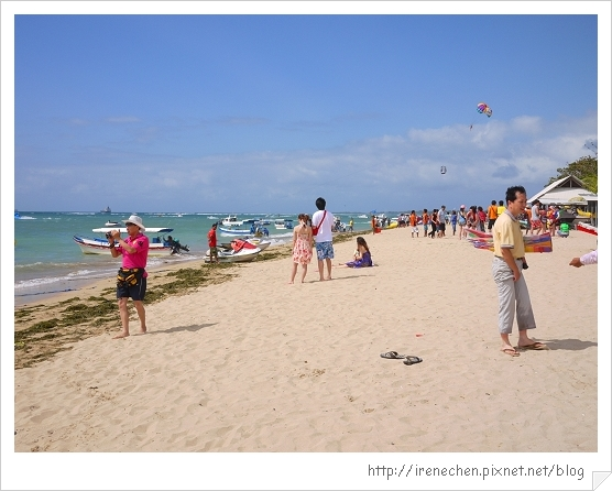 Bali250-南灣沙灘.jpg
