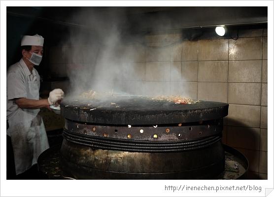 唐宮09-炒肉區.jpg