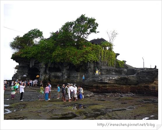 Bali191-海神廟.jpg