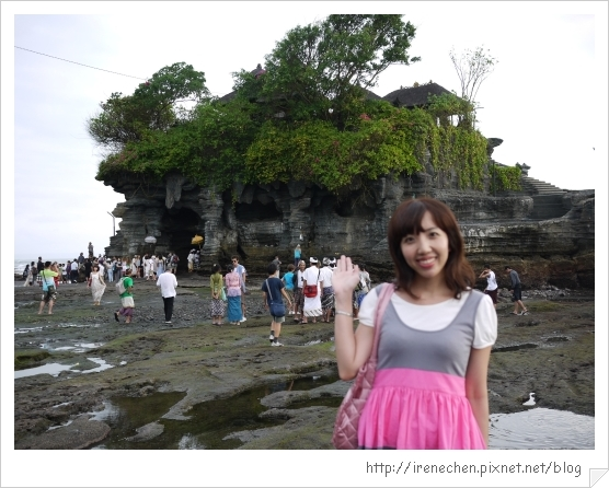 Bali193-海神廟到此一遊.jpg