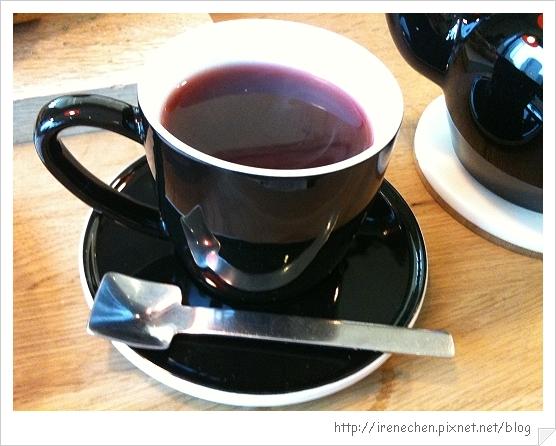Smith&Hsu09-No.41森林莓果茶.jpg