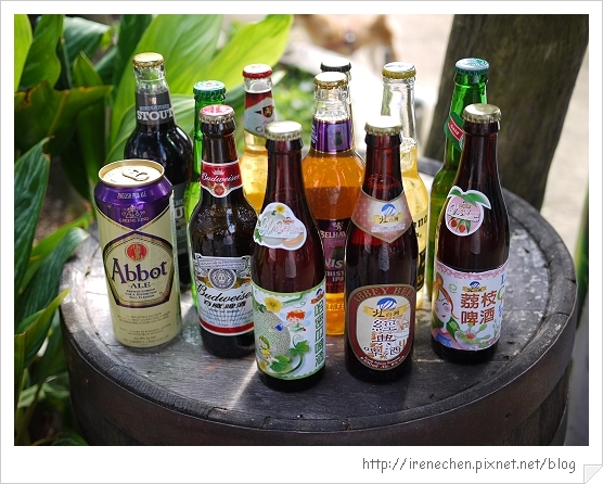長角96-07-啤酒瓶很可愛.jpg