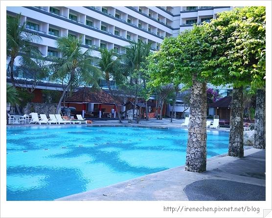 Bali369-Inna飯店.jpg