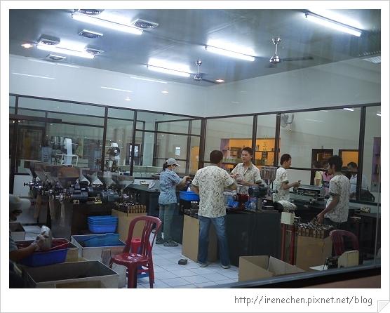 Bali260-黃金咖啡工場.jpg
