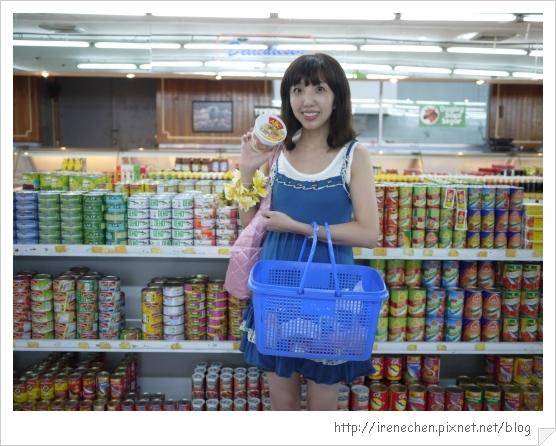 Bali55-超市掃貨.jpg