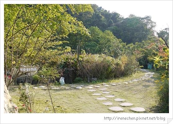紫蝶花影32-可愛動物區.jpg