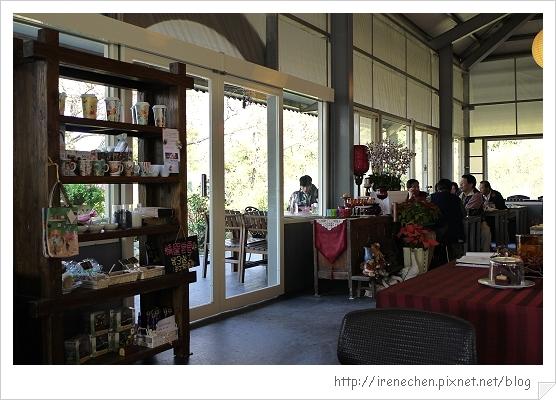 紫蝶花影05-餐廳內部.jpg