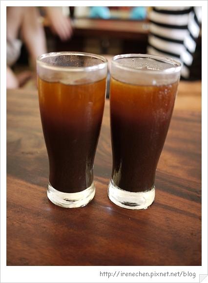 Bali176-NOMAD下午茶(冰咖啡).jpg