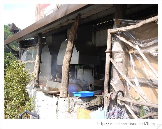 長角96-08-戶外廚房.jpg